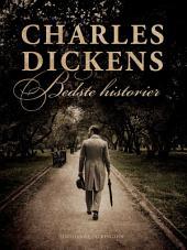 Charles Dickens bedste historier