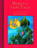 World of Fairy Tales