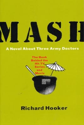 Download Mash Book