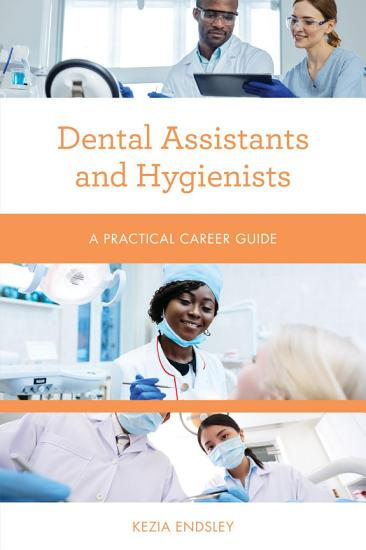 Dental Assistants and Hygienists PDF