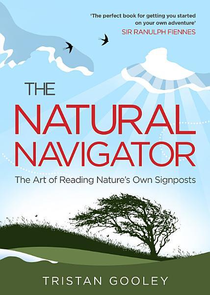 Download The Natural Navigator Book
