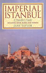 Imperial Istanbul