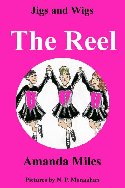 Download The Reel Book