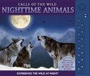 Nighttime Animals PDF