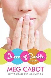 Queen of Babble: Volume 1