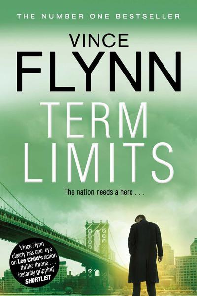 Download Term Limits Book