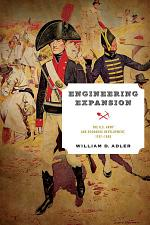 Engineering Expansion