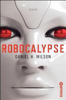 Robocalypse PDF