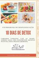 10 Dias de Detox PDF
