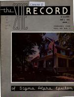 The Record PDF