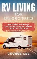RV Living for Senior Citizens