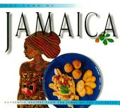 Food of Jamaica: Authentic Recipes from the Jewel of the Caribbean