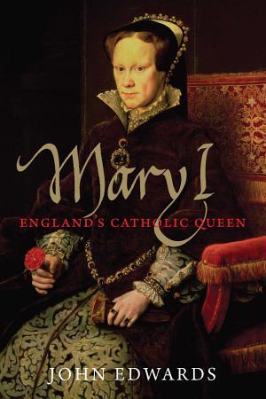 Mary I PDF