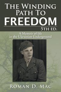 The Winding Path To Freedom 5th ed  PDF