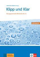 Klipp und Klar PDF