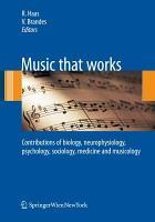 Music that works PDF