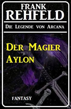 Der Magier Aylon PDF