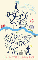 The Best Thing That Never Happened To Me PDF
