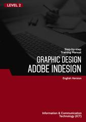 ADOBE INDESIGN CS6 (LEVEL 2): Graphic Design