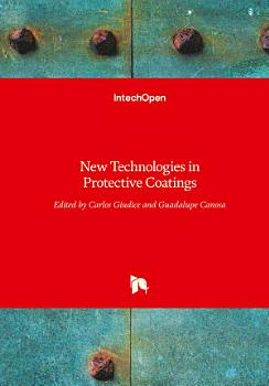New Technologies in Protective Coatings PDF