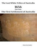 The Lost White Tribes Of Australia Book PDF