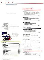 Exame inform  tica PDF