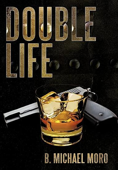 Double Life PDF