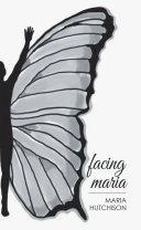 Facing Maria