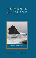 No Man Is An Island Book PDF