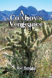 A Cowboy's Vengeance