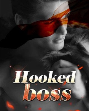 Hooked Boss