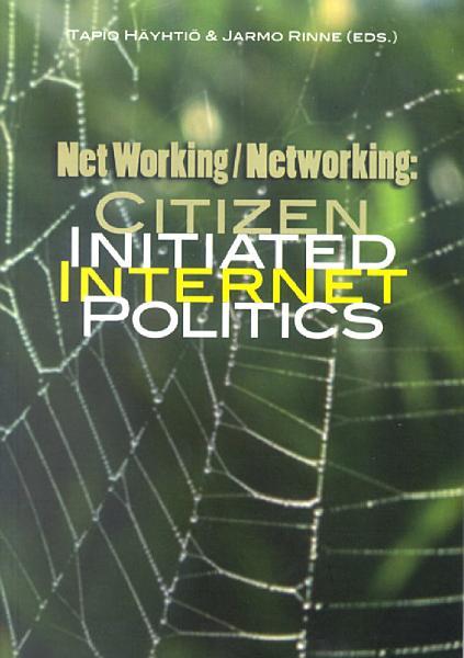 Net Working Networking
