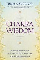 Chakra Wisdom
