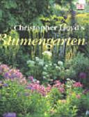 Christopher Lloyd s Blumengarten PDF