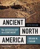 Ancient North America PDF