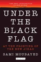 Under the Black Flag PDF