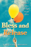 Bless and Release PDF