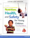 Nutrition  Health and Safety for Young Children   Theries of Counseling and Psychotherapy Video Enhanced Pearson Etext   Access Card
