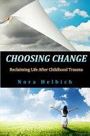 Choosing Change PDF