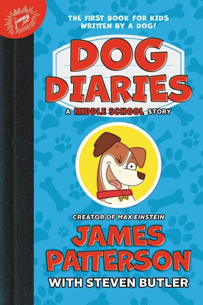 Download Dog Diaries Book
