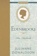 Edenbrooke and Heir to Edenbrooke Collector's Edition