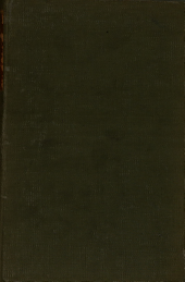 Journal: Volumes 40-41