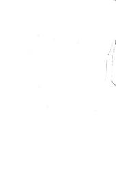 Reports of Cases Argued and Determined in the Supreme Court of Tennessee: Volume 35
