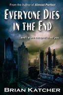 Everyone Dies in the End PDF