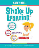 Shake Up Learning Book