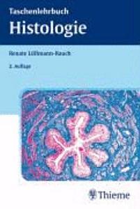 Taschenlehrbuch Histologie PDF