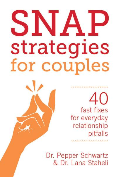 Snap Strategies for Couples