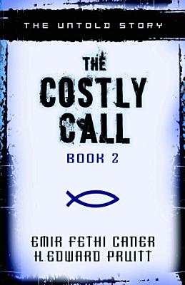 The Costly Call PDF