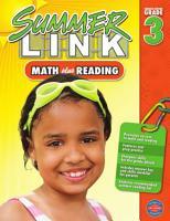 Math plus Reading  Grades 2   3 PDF