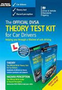 The Official DVSA Theory Test KIT for Car Drivers Pack PDF